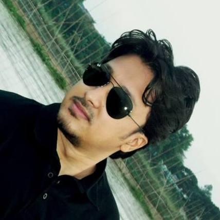 Noor Ahmed Raaz