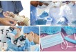 Introduction of Medical Textile