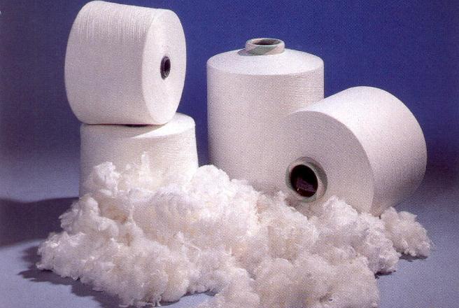 General Classification of Textile Fibers