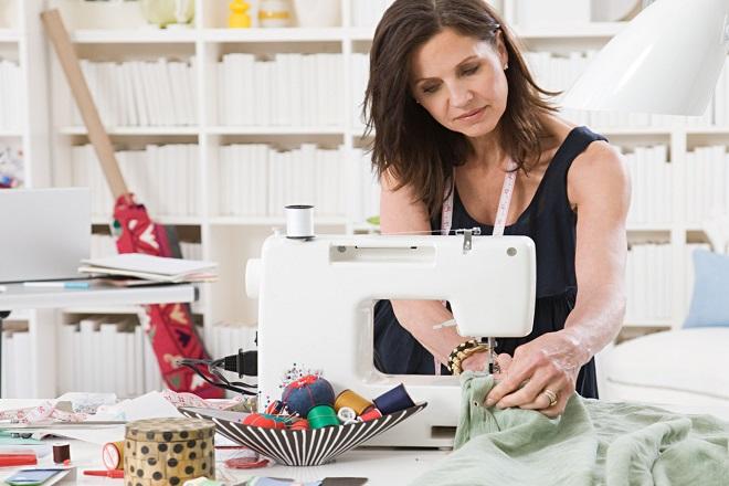 Seam Puckering Problem in Garments