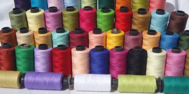 Different Types of Threads Finishing