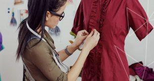 Responsibility of visual merchandiser