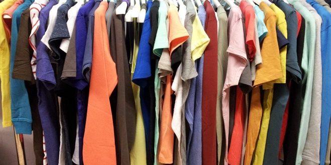 Job Responsibilities of Knit Merchandising