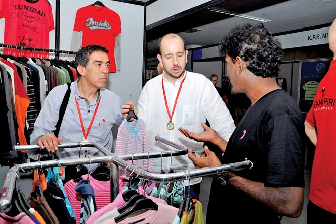 5 Tips to Get Export Order form Buyers