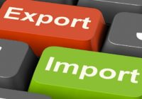 Export and Import Documents in Apparel Industry