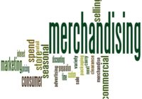Top 5 Working Steps of Merchandising Department in Apparel